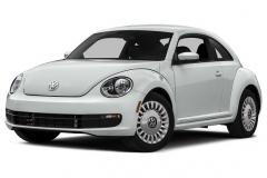 sewa-rental-vw beetle-jakarta-bandung-surabaya
