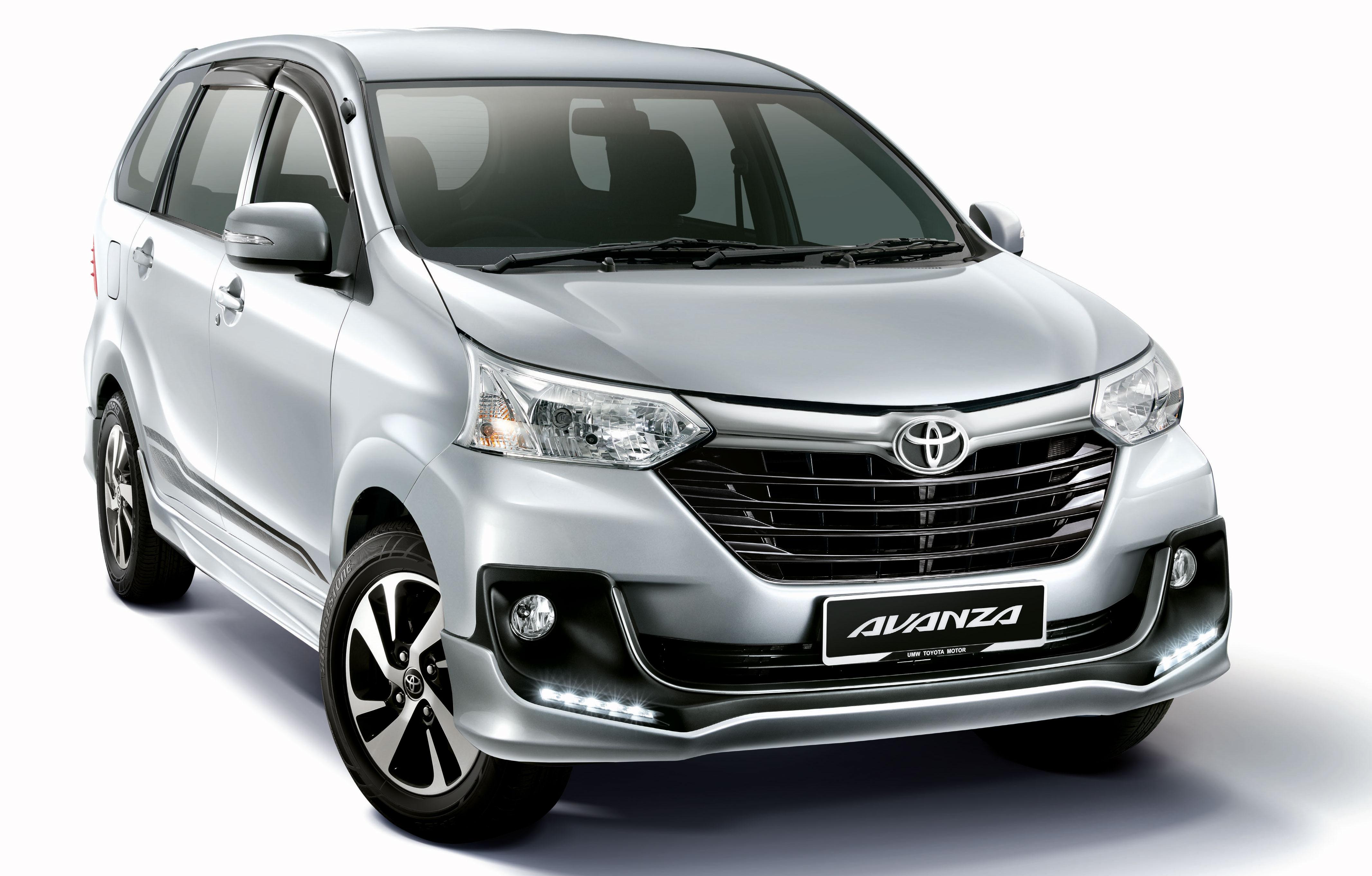 Sewa Avanza Surabaya, Rental Avanza Surabaya, Sewa mobil surabaya, sewa kendaraan surabaya, rental kendaraan surabaya