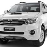 Sewa Fortuner Surabaya, rental fortuner surabaya, sewa mobil surabaya, rental kendaraan surabaya, sewa mobil
