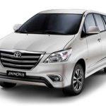 rental innova Surabaya, sewa innova Surabaya, rental mobil innova, rental mobil, sewa mobil
