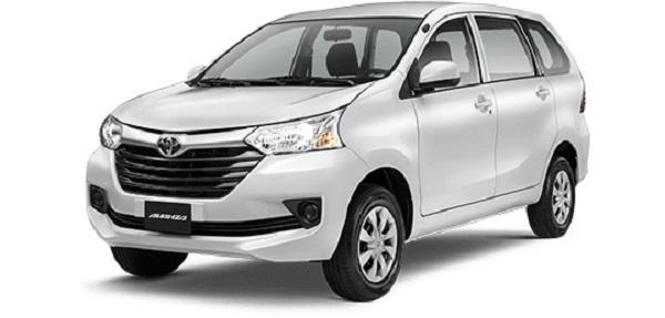 sewa mobil jakarta, sewa mobil bandung, sewa mobil surabaya, rental mobil jakarta, rental mobil bandung, rental mobil surabaya